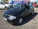 Volkswagen Polo 1.4TDI CLIMATRONIC
