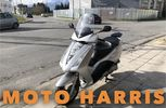 Honda Pantheon 150 ##MOTO HARRIS!!## PANTHEON 150