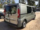 Renault  TRAFIC 2.0DCI-115PS-MAXI '09 - 8.990 EUR