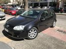 Volkswagen Golf 1,6 FSI 6SPEED