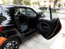 Smart ForTwo TURBO 90HP TWINAMIC  '16 - 13.500 EUR