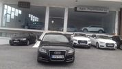 Audi A3 A3 1.2TSI AMBITION 102PS