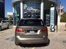 Bmw 218 Active Tourer  '15 - 21.300 EUR