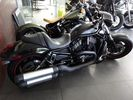 Harley Davidson Night ROD Special  '08 - € 15.900 EUR