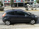 Ford Fiesta 1,25 ΤRENT 85PS