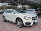 Mercedes-Benz GLA 45AMG Amg New 2 Eτη εγγυηση Bosganas