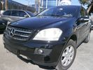 Mercedes-Benz ML 350 SPORT PACKET