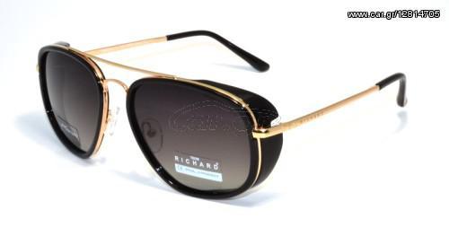 c604c5a71a Vintage Γυαλιά ηλίου THOM RICHARD Polarized TR9004-101-PR3 - € 49 ...