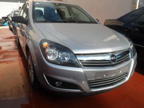 Opel S/WAGON-ELEGANCE-1.6 '10 - € 7.000 EUR