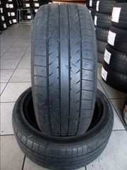 2 TMX TOYO PROXES R31 195/45/16 *BEST CHOICE TYRES*