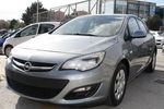Opel Astra DIESEL 1.3/95HP-FACE LIFT