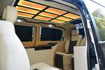 Mercedes-Benz Viano VIP EXCLUSIVE MINI-BUS