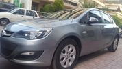 "Opel Astra FULL EXTRA "" BUSINESS"