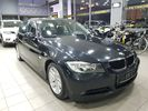 Bmw 316 1.6 LIFESTYLE 122HP