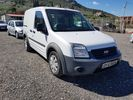 Ford Transit CONNECT*DIESEL*1.8TDCI