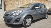 Opel Corsa 1.2 New Model ελληνικο!!!