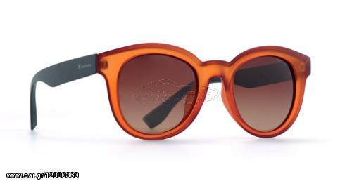 6992310f5b Γυαλιά ηλίου Γυναικεία Rip Curl R2811C - € 55 EUR - Car.gr