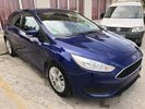 Ford Focus 1.6TDCI 116HP