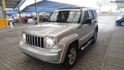 Jeep Cherokee LIMITED-DIESEL!PANORAMA!ΔΟΣΕΙΣ