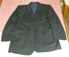 Χύμα Shop Μόδα Ανδρικά Ρούχα Κοστούμια - - Car.gr 43b9c843c42