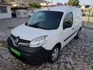 Renault  TECH 2014 ECO STAR STOP EURO5