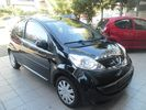 Peugeot 107 STYLE 3DR