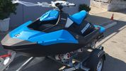 Sea-Doo  SPARK 2UP HO IBR