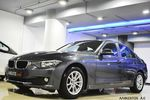Bmw 320  AUTOMATIC BUSINESS NAVI 184hp
