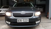 Skoda  1.6 TDI WAGON AMBITION PLUS