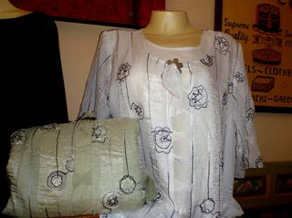 2bf1e36a7ea7 100 Γυναικεία ρούχα από επιχείρηση Μπουτίκ που έχει κλείσει
