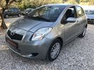 Toyota Yaris 1.0 VVTI *A/C* 69ps