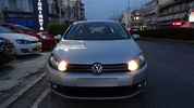 Volkswagen Golf NEW1.4 TSI 160PS GENERETION