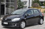 Toyota Auris 1.4 D-4D OPTIMAL DRIVE