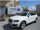 Audi Q5 XENON,PANORAMA,AUTOMATIC,FULL