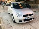 Suzuki Swift DDIS1.3 TURBO DIESEL αριστο!!