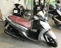 Kymco People 150 NEW ABS