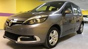 Renault Scenic 1.5 DCI EURO 5 NAVI NEW MODEL