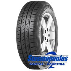 ΕΛΑΣΤΙΚΑ 185/55R14 VIKING PRO TECH HP