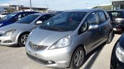 Honda Jazz 1.3 85HP