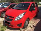 Chevrolet Spark 1.0 S-TECH 16V 68HP