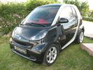 Smart ForTwo PASSION FACELIFT 71PS