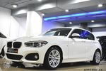 Bmw 118 M PACK FULL 8-speed  BiXENON