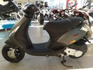 Piaggio ZIP 50cc ie New E4