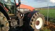 New Holland  Μ160