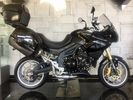 Triumph Tiger 1050 ABS TOURING PACKET