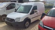 Ford Transit connect T230 clima 90 hp