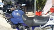 Honda Varadero 1000 INJECTION '03 - 3.100 EUR (Συζητήσιμη)