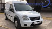Ford  Transit Connect T230 EURO 5