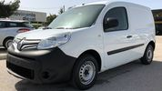 Renault Kangoo 1.5DCI EURO 5 NEW MODEL