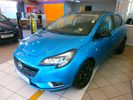 Opel Corsa INNOVATION 1.4  BLACK ROOF